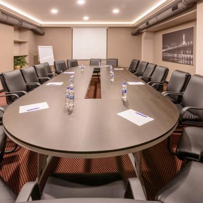 konferenc-service-zal-2-01