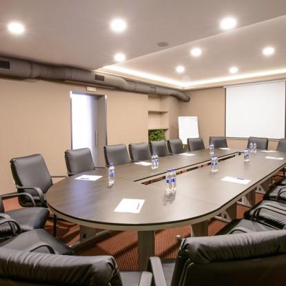 konferenc-service-zal-2-02