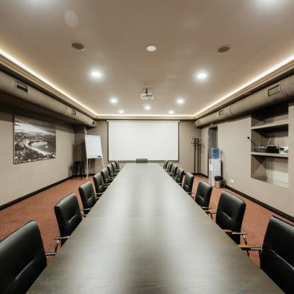 konferenc-service-zal-1-001