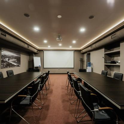 konferenc-service-zal-1-002