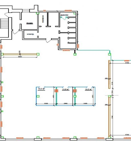 lagoda-loft-537-plan