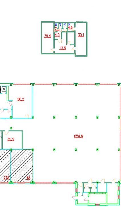 lagoda-loft-arenda-888.6-plan